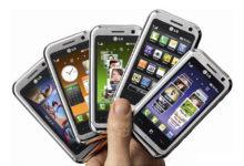 Сотовый телефон и женское здоровье: как возникает номофобия