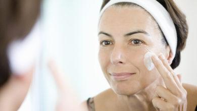 Photo of Как ухаживать за кожей лица: косметическая программа