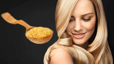 Как сделать домашнее ламинирование волос