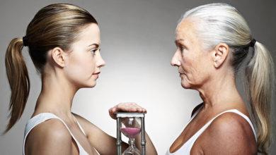 Ученые выяснили, кто стареет медленнее других