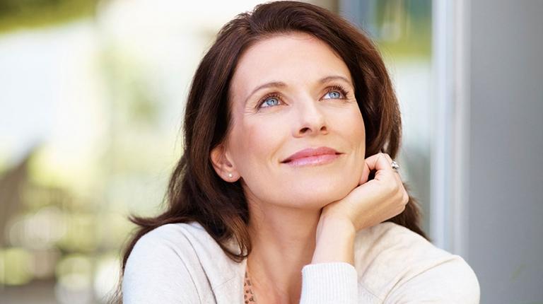 10 шагов к женскому счастью