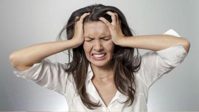 Photo of Стресс – враг нашего мозга и тела