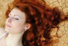 Photo of 8 главных проблем ваших волос