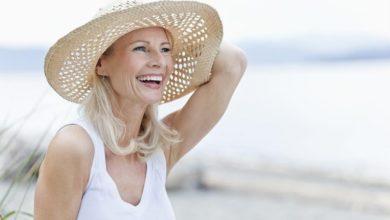 Photo of Правильное питание – залог красоты и здоровья женского тела