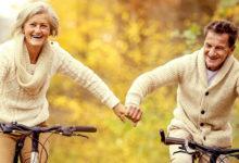 Как не стареть? 8 привычек женщин после 50