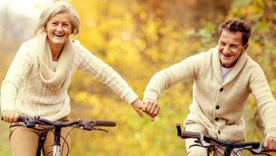 Photo of Как не стареть? 8 привычек женщин после 50