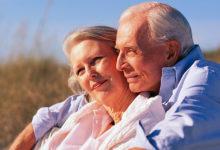 10 секретов долголетия