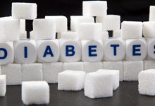 Тыквенное молочко и другие народные рецепты от диабета