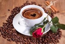 Photo of Кофеин и женское здоровье
