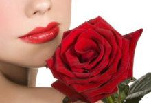 Тонизирующие процедуры для кожи лица