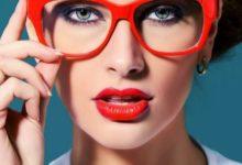 Photo of Макияж для тех, кто носит очки