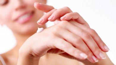 Photo of Как правильно ухаживать за руками и ногтями после 50 лет