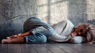 Как пережить горе: советы психолога