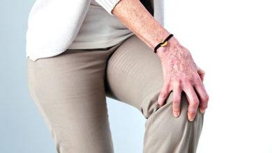 Препараты для лечения артроза коленного сустава (гонартроза)