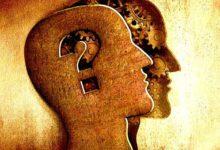 Photo of Тест «Благоразумие и сумасбродство?»