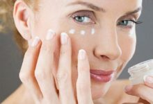 Photo of Уход за кожей лица: антивозрастные кремы