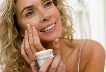 Photo of Аптечные секреты красоты для женщин 50 +