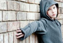 """Психологический тест """"Насколько легко ваш ребенок приспосабливается к изменению обстоятельств внешнего мира?"""""""