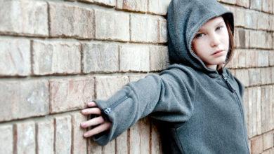 Photo of Тест «Насколько легко ваш ребенок приспосабливается к изменению обстоятельств внешнего мира?»
