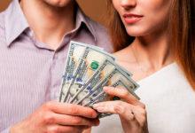 Photo of Тест «Ваше отношение к деньгам»