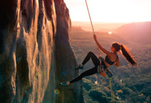 Photo of Тест «Свойственны ли вам упорство и настойчивость?»