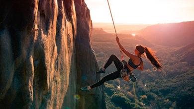 Тест «Есть ли в вас упорство и настойчивость?»