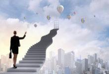 Photo of Тест «Мотивация к достижению успеха»