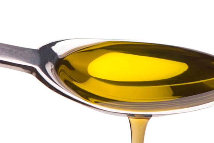 Как правильно применять масло клещевины для кожи