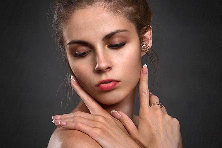 10 процедур для лица продлят молодость кожи