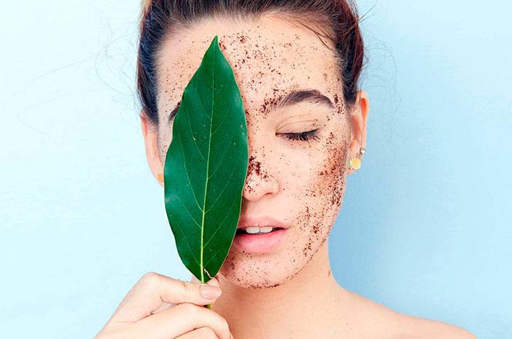 Секреты поддержания здоровья и красоты кожи