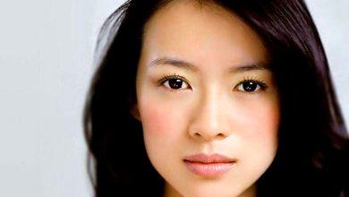 Секреты корейских женщин в уходе за кожей лица