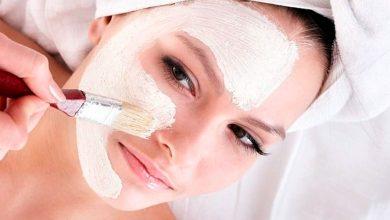 Какие косметические маски вы используете?