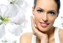 7 советов для идеальной кожи