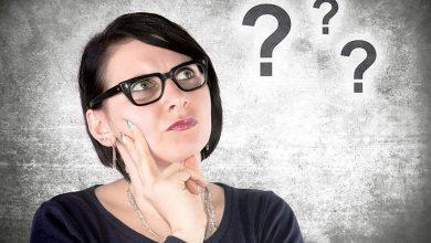 Отвечаем на частые вопросы по уходу за кожей